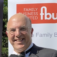 Harbinson Mulholland's family business forum goes global