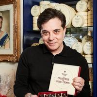 Bond Street chief chocolatier reveals Queen's favourite treat