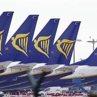Why can't those who are fully vaccinated go on holiday without restrictions? asks Ryanair boss Michael O'Leary