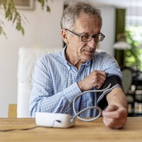 Ask the GP: How to avoid side-effects of blood pressure drugs