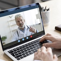 In my view: Virtual GP clinics must not be the post-Covid norm