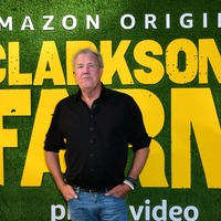 Jeremy Clarkson: Brexit proving a challenge for farming industry
