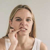 Ask the dentist: Maximising your gum health helps your heart as well as your mouth