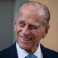 New fundraising event launched to mark Duke of Edinburgh's birthday