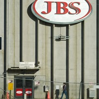 Meat company JBS confirms it paid multi-million dollar ransom in cyberattack