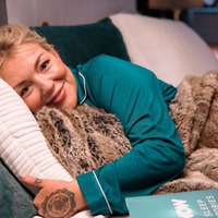 Sheridan Smith to narrate 'sleep stories' for streaming service Now