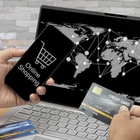 New VAT e-commerce rules for post Brexit trade