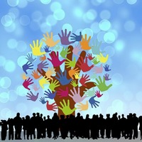 Surviving a crisis as a family business: Ensuring commitment to the cause