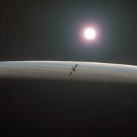 New space mission to explore Venus