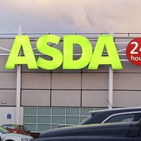 Asda sales soar further as Walmart handed almost £3bn ahead of takeover