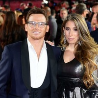 Stacey Solomon postpones wedding to Joe Swash after announcing pregnancy