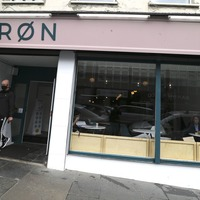 Eating out: Easy-going confidence and high-quality ingredients on the menu at Bron