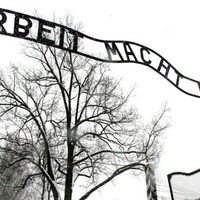 Outgoing education minister 'keen to see a restoration' of Holocaust education programme