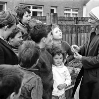 Radio review: The nuns who left Mother Teresa's Missionaries of Charity
