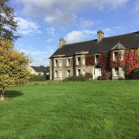Property: Duffmount - a unique chance to own a landmark piece of 18th century history