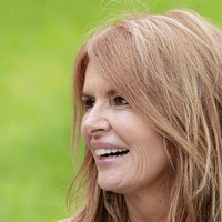Roma Downey and Anna Carragher to receive OBEs