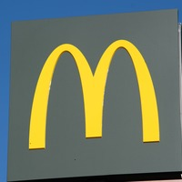 McDonald's hit by data breach in South Korea and Taiwan