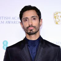 Riz Ahmed: The misrepresentation of Muslims is measured in lost lives