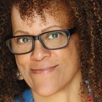 Bernardine Evaristo slams 'shameful' lack of teaching on black and Asian history