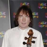 Julian Lloyd Webber slams post-Brexit touring rules after being made an OBE