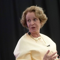 Philippa Gregory 'deeply honoured' to be made a CBE in Queen's Birthday Honours