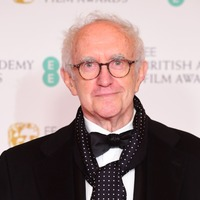Game Of Thrones and The Two Popes star Jonathan Pryce given knighthood