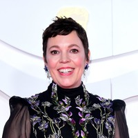 Olivia Colman says she hopes The Father will encourage kindness towards the old