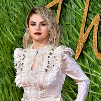 Selena Gomez: Impossible beauty standards have an effect on my mental health