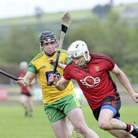 NHL Matchbox: Down sign off league campaign with big win over Meath