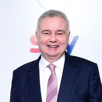 Eamonn Holmes says GB News will keep 'other news providers on their toes'