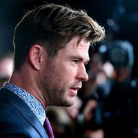 Chris Hemsworth's charitable efforts rewarded in Queen's Birthday Honours
