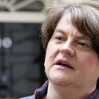 Lee Reynolds: What now for the DUP?