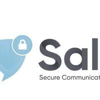 Cyber security specialist SaltDNA in rebrand