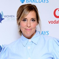 Mel Giedroyc: Unforgivable to return for second series