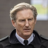 Line Of Duty leads the way in TV Choice Awards nominations