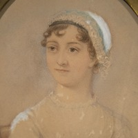Jane Austen family's link to abolition movement comes to light