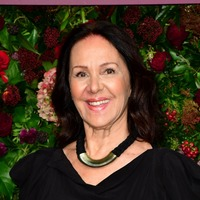 Arlene Phillips reveals whether she'd ever return to Strictly Come Dancing