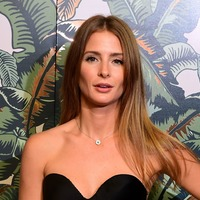 Millie Mackintosh on what she's eating to help her through morning sickness