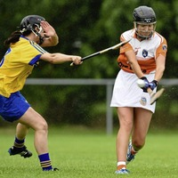 McSorley will have league final preparations off to a tee as Armagh prepare to face Wexford