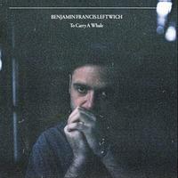 Albums: New music from Benjamin Francis-Leftwich, Joan Armatrading, Marina and Mykki Blanco