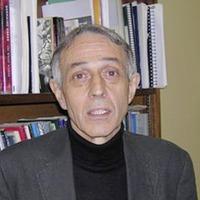 Prof Rick Wilford: Death of 'legendary' Queen's University academic