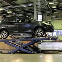 Vehicle testing services to go back to normal from July 26