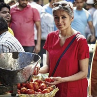 Recipes: Only got 30 minutes to cook dinner? Chetna Makan reckons that's plenty of time to whip up a feast of Indian dishes