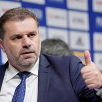 New Celtic boss to begin reign against Danes in Euro showdown