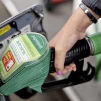 Competition watchdog approves new Asda owners' petrol station sale