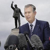 Alex Kane: Can next DUP leader beat curse of perception?
