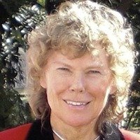 Former Labour MP Kate Hoey to address loyalist anti-protocol protest