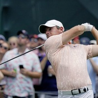 Rory McIlroy hoping to channel approach that led to first Major