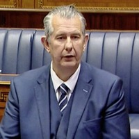 Senior DUP members urge Poots to delay naming of First Minister