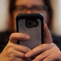 Mobile health apps have 'serious problems with privacy' – study